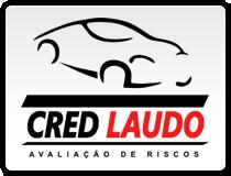 Cred Laudo